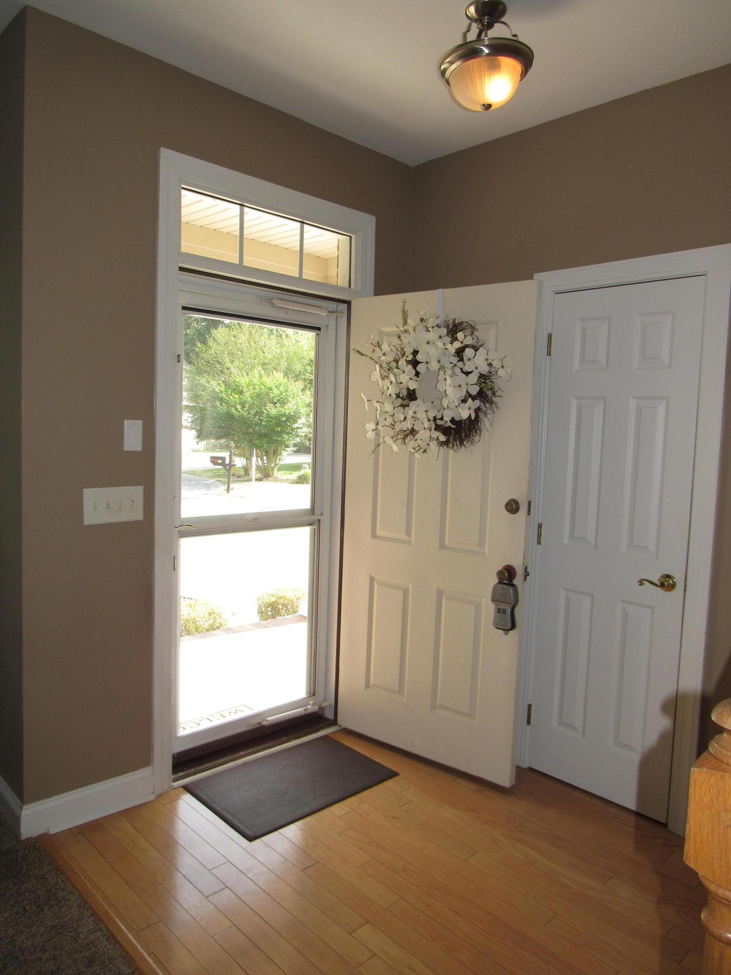 Summer Ridge Homes For Sale - 138 Northpark, Summerville, SC - 1