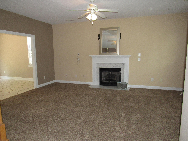 Summer Ridge Homes For Sale - 138 Northpark, Summerville, SC - 3