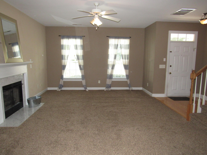 Summer Ridge Homes For Sale - 138 Northpark, Summerville, SC - 4