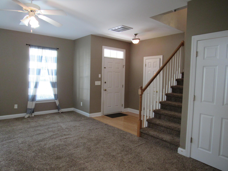 Summer Ridge Homes For Sale - 138 Northpark, Summerville, SC - 5
