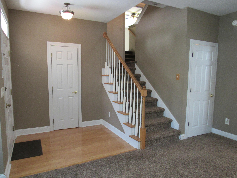 Summer Ridge Homes For Sale - 138 Northpark, Summerville, SC - 2