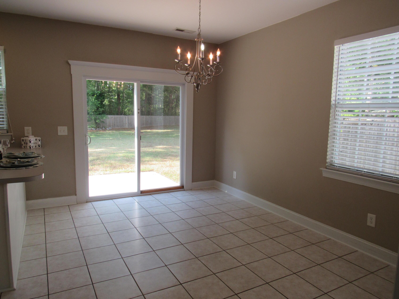 Summer Ridge Homes For Sale - 138 Northpark, Summerville, SC - 12