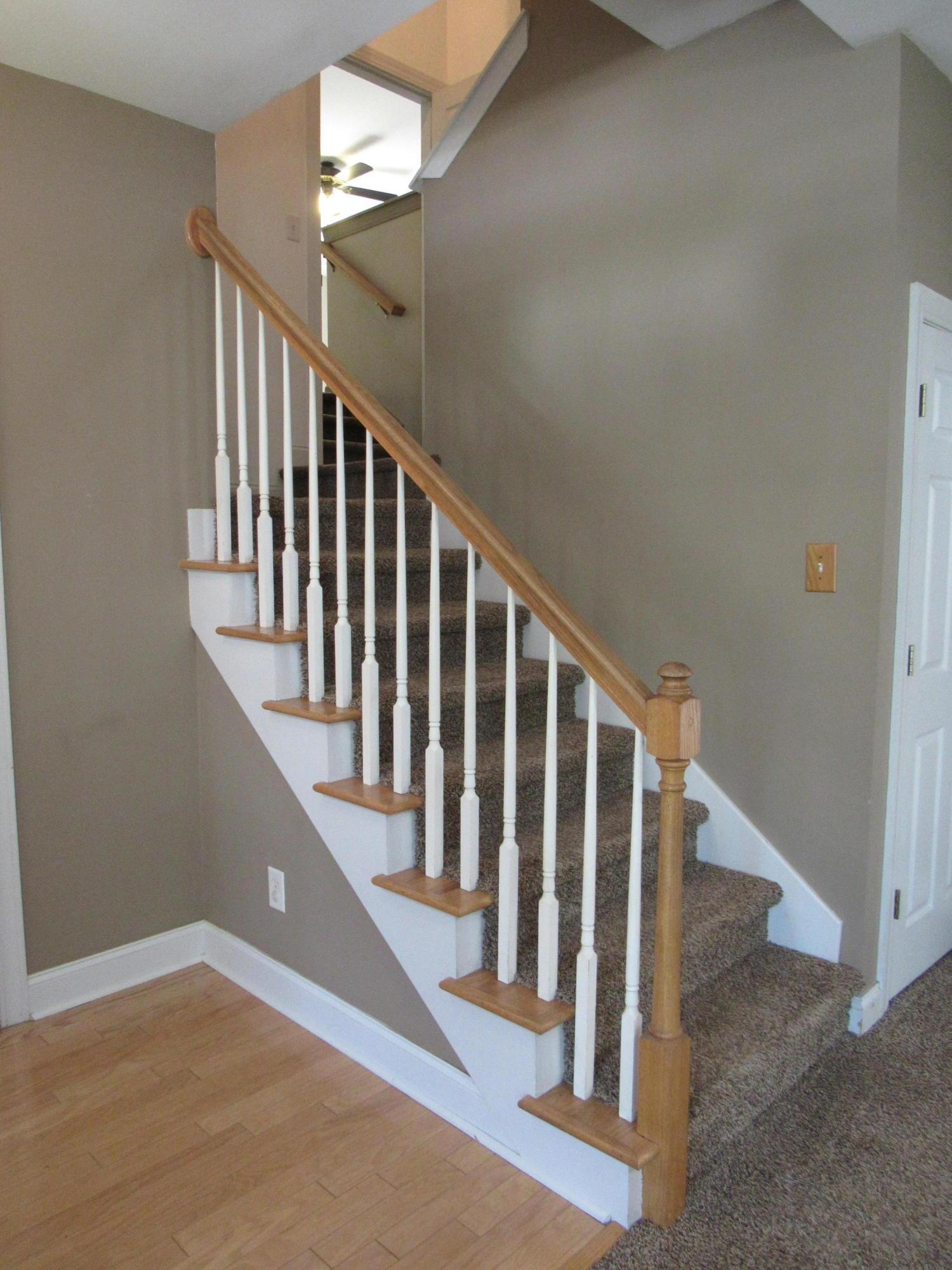 Summer Ridge Homes For Sale - 138 Northpark, Summerville, SC - 23