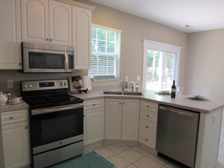 Summer Ridge Homes For Sale - 138 Northpark, Summerville, SC - 7