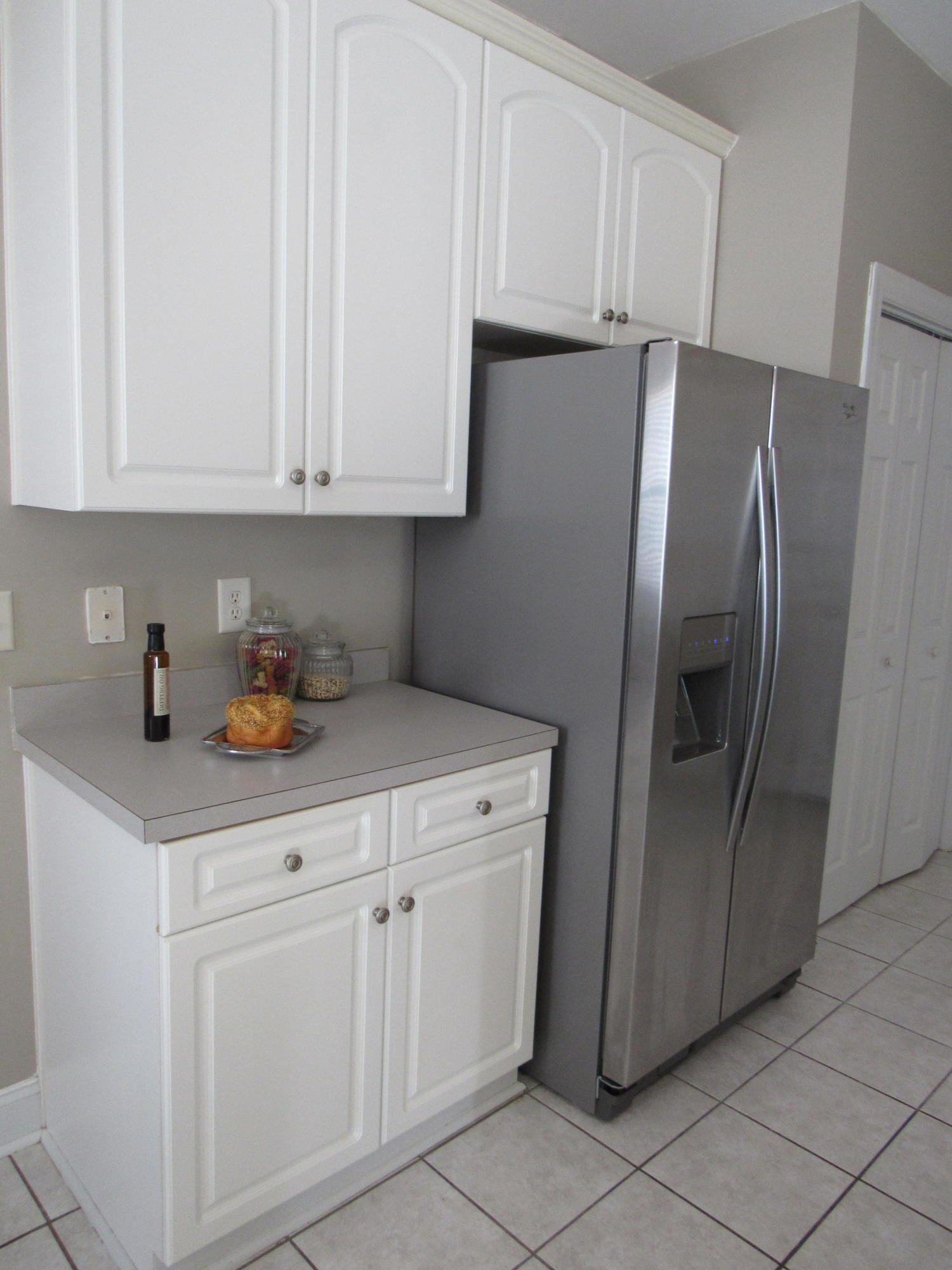 Summer Ridge Homes For Sale - 138 Northpark, Summerville, SC - 30