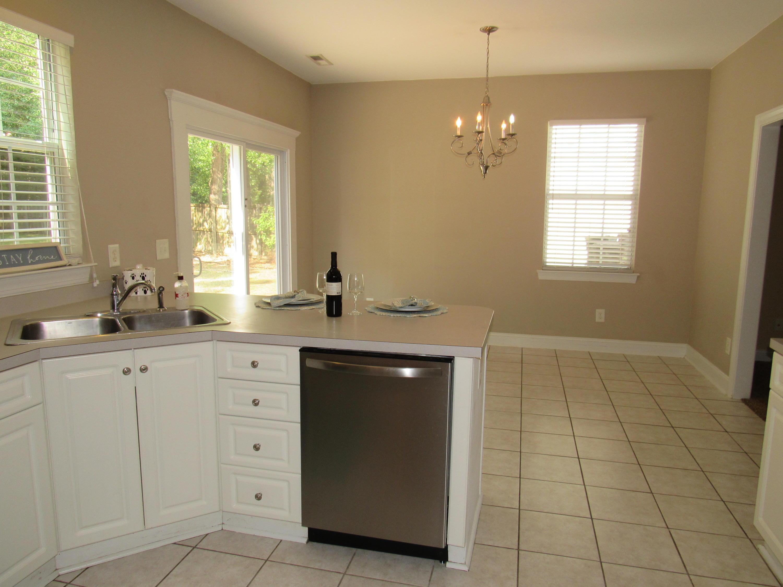 Summer Ridge Homes For Sale - 138 Northpark, Summerville, SC - 11