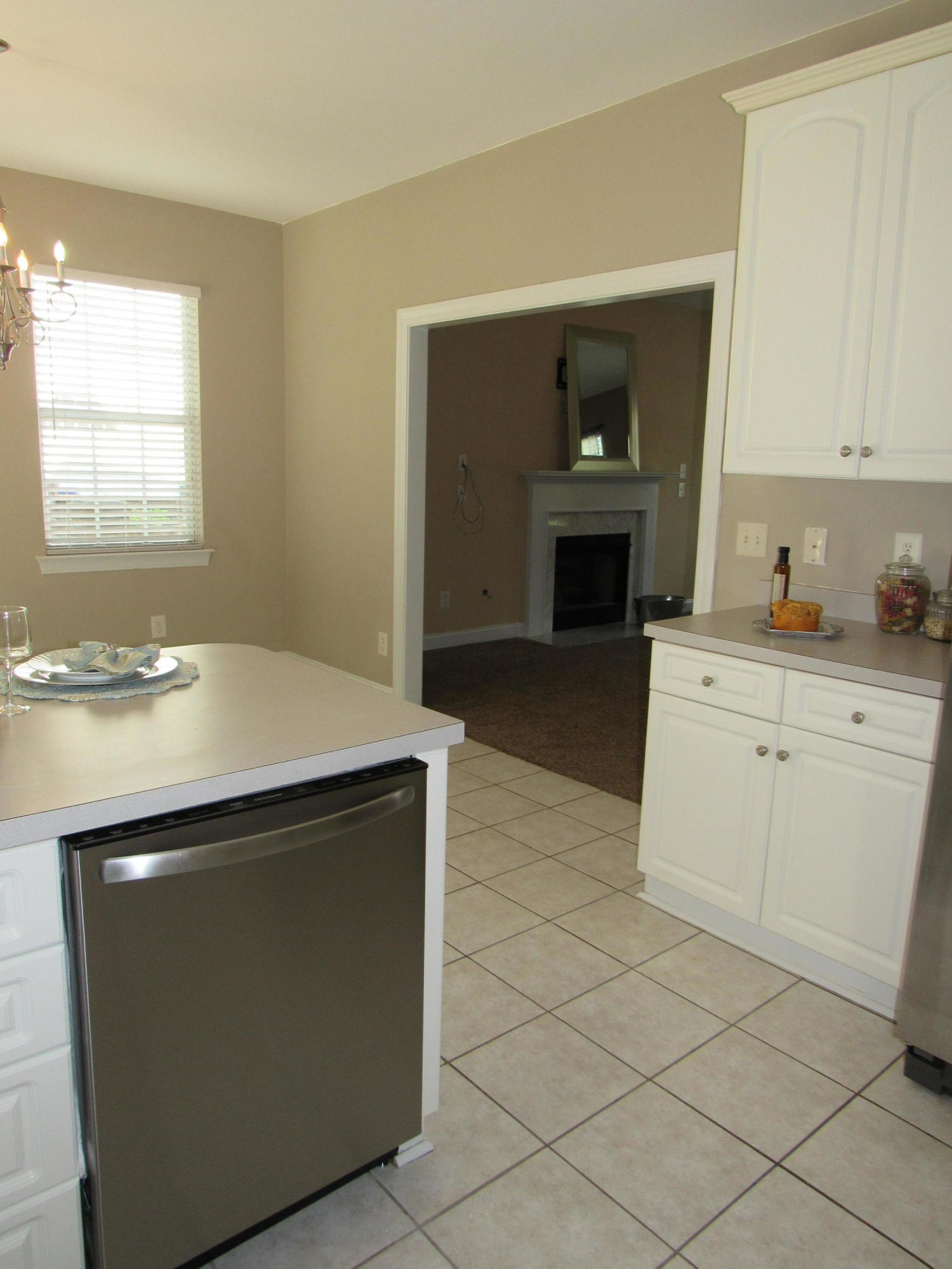 Summer Ridge Homes For Sale - 138 Northpark, Summerville, SC - 13