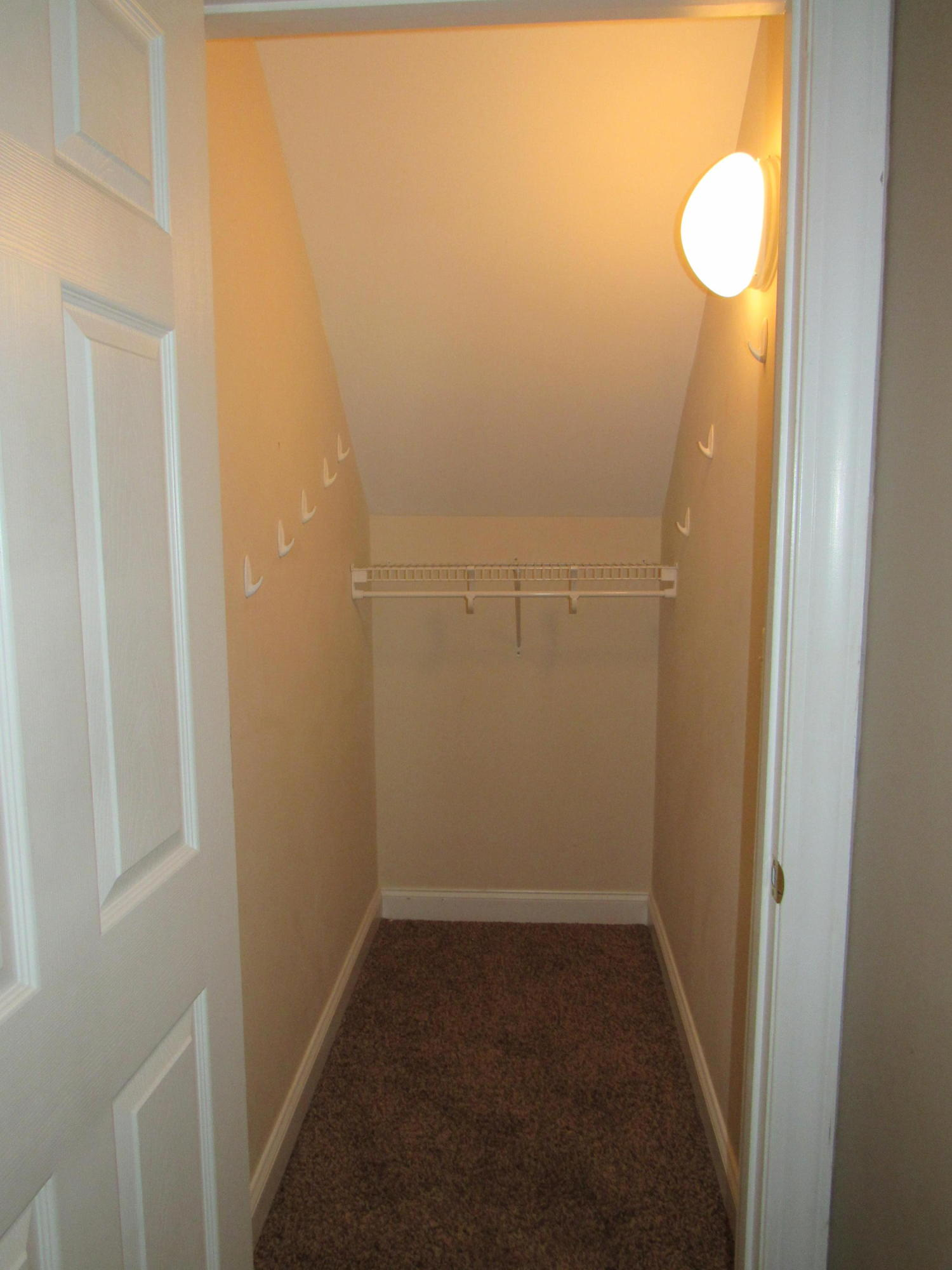 Summer Ridge Homes For Sale - 138 Northpark, Summerville, SC - 8