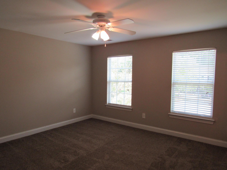 Summer Ridge Homes For Sale - 138 Northpark, Summerville, SC - 19