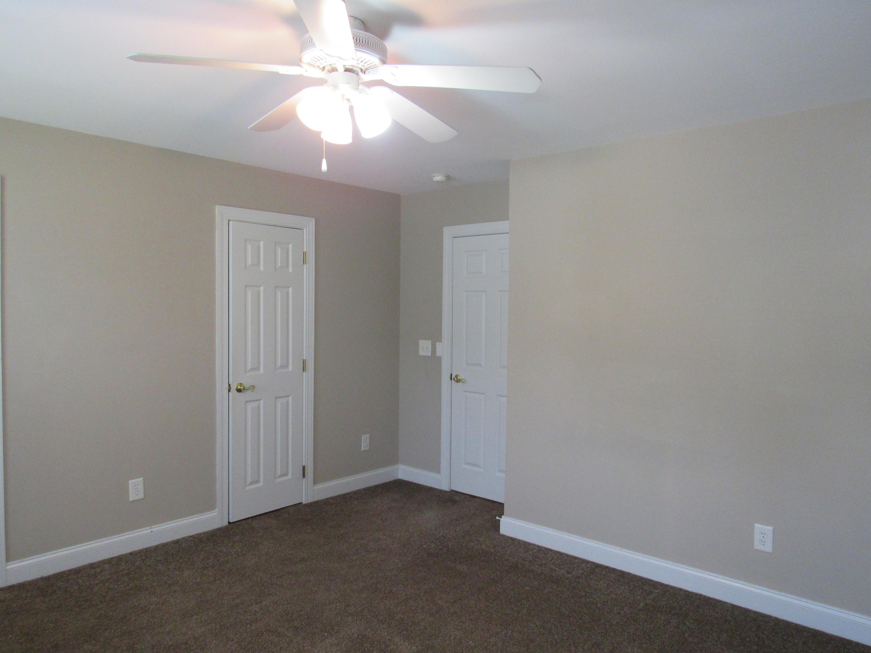 Summer Ridge Homes For Sale - 138 Northpark, Summerville, SC - 20