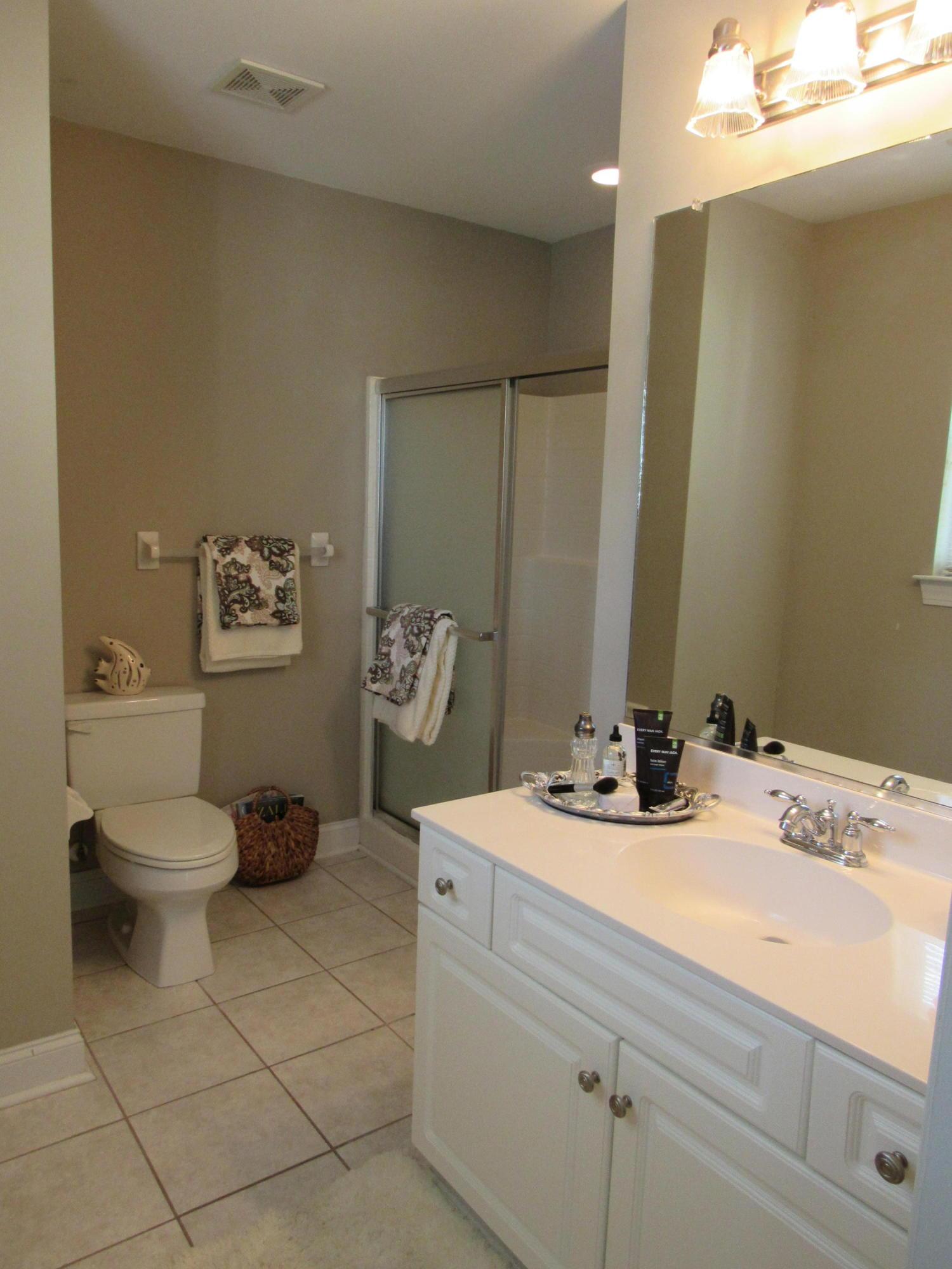 Summer Ridge Homes For Sale - 138 Northpark, Summerville, SC - 21