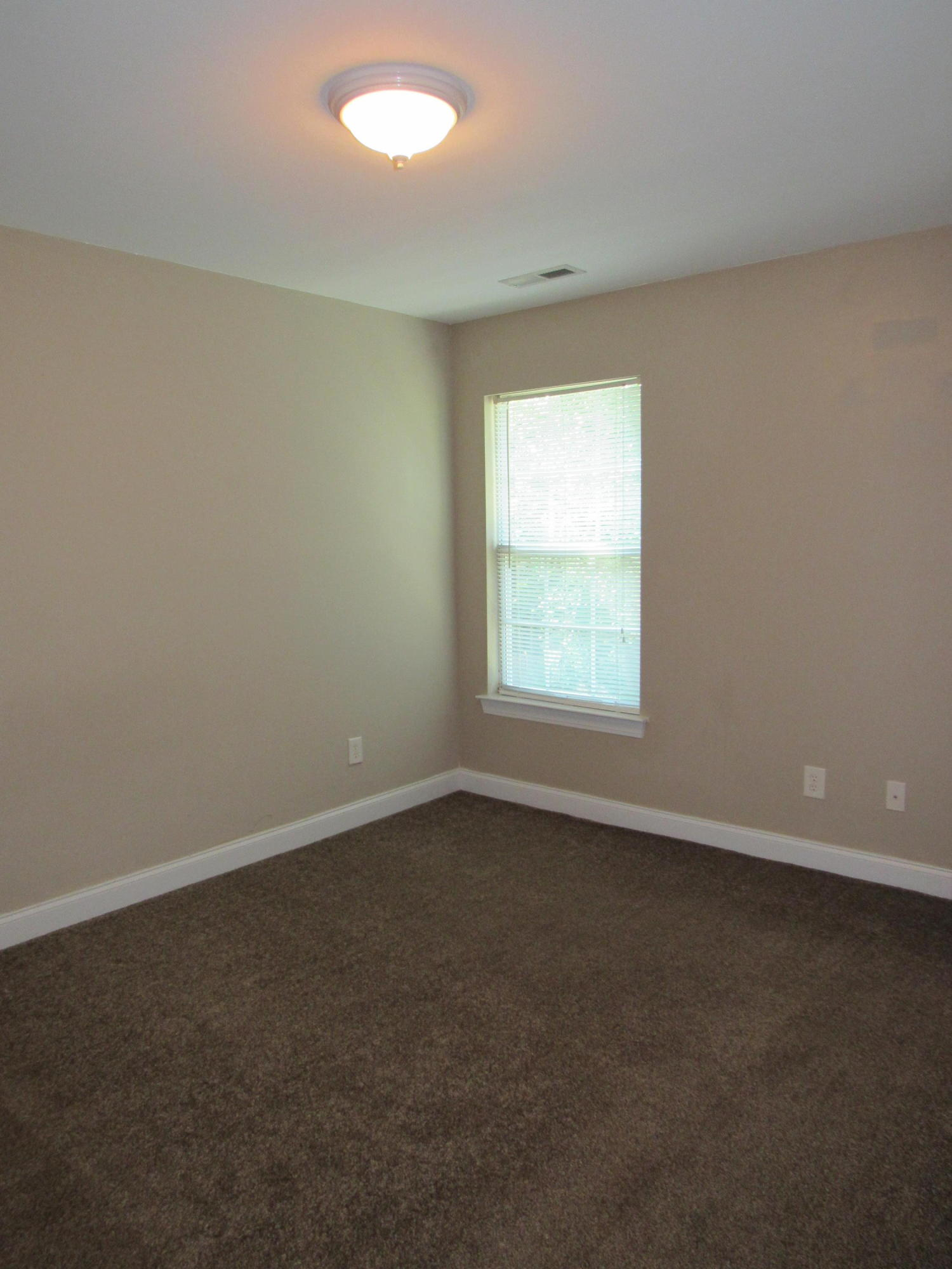 Summer Ridge Homes For Sale - 138 Northpark, Summerville, SC - 17