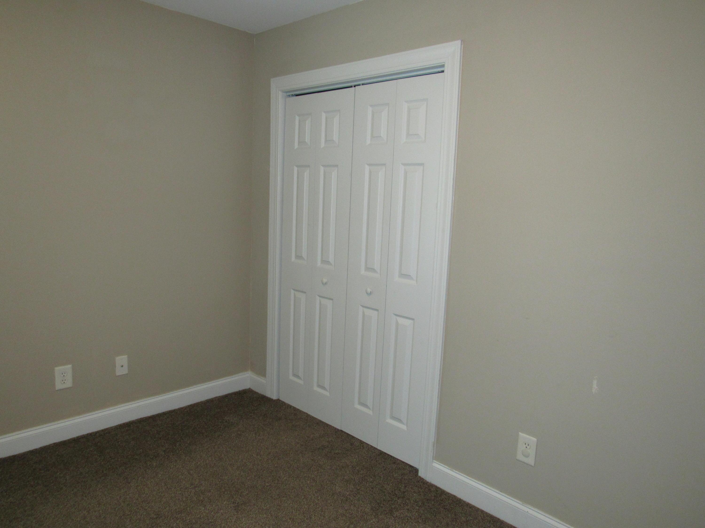 Summer Ridge Homes For Sale - 138 Northpark, Summerville, SC - 24