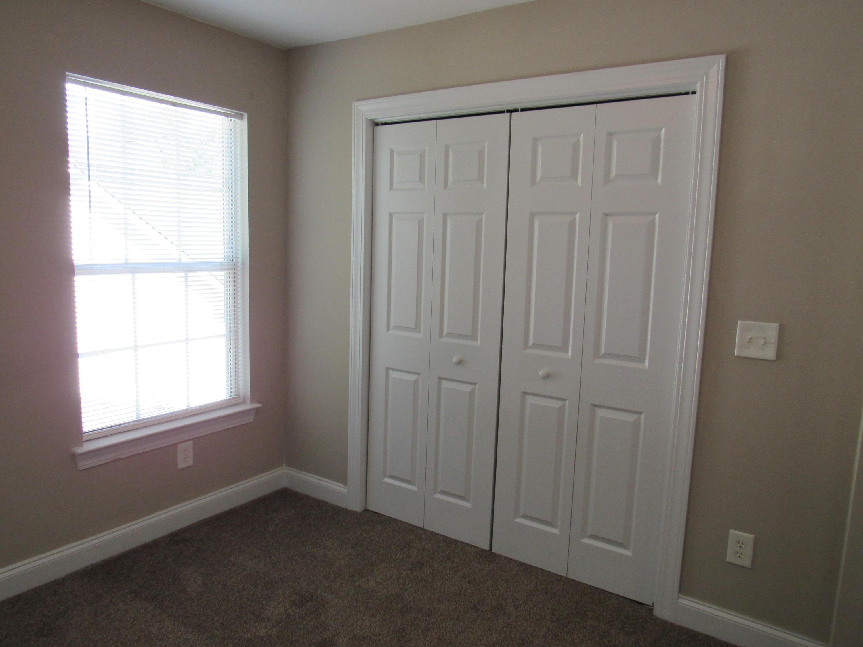 Summer Ridge Homes For Sale - 138 Northpark, Summerville, SC - 26