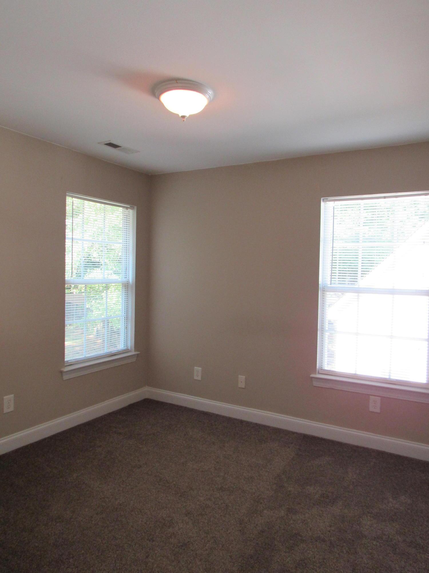 Summer Ridge Homes For Sale - 138 Northpark, Summerville, SC - 25