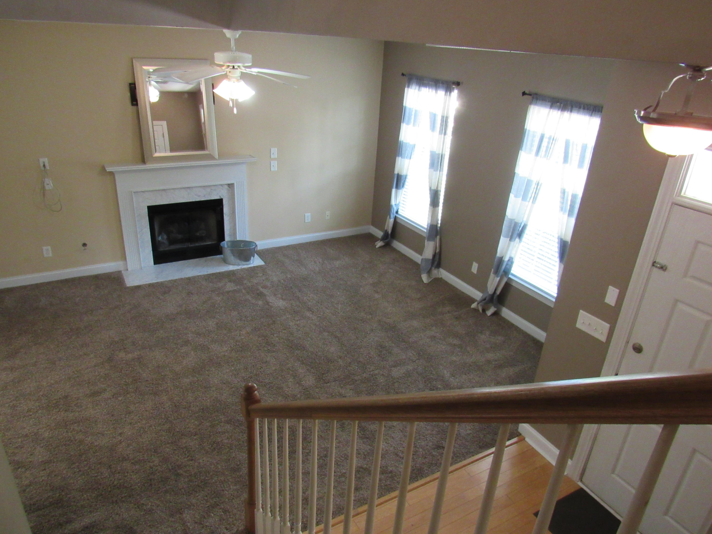 Summer Ridge Homes For Sale - 138 Northpark, Summerville, SC - 6