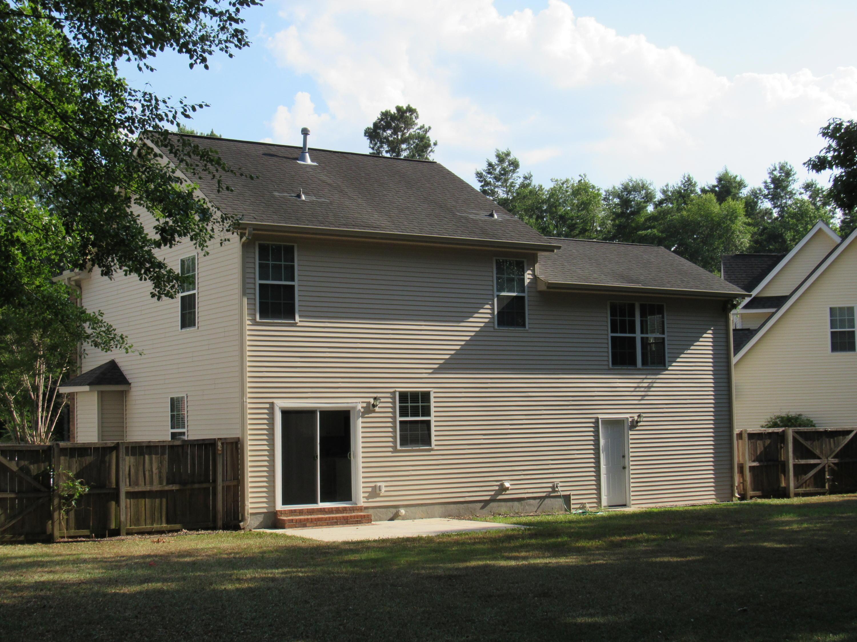 Summer Ridge Homes For Sale - 138 Northpark, Summerville, SC - 32