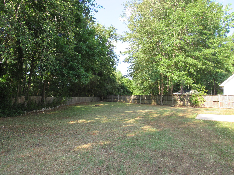 Summer Ridge Homes For Sale - 138 Northpark, Summerville, SC - 35