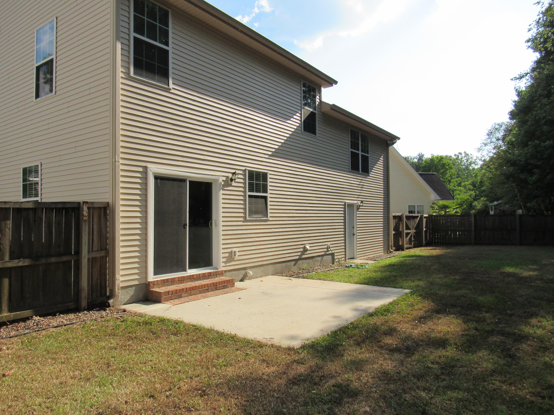 Summer Ridge Homes For Sale - 138 Northpark, Summerville, SC - 34
