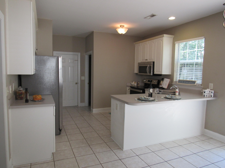 Summer Ridge Homes For Sale - 138 Northpark, Summerville, SC - 29