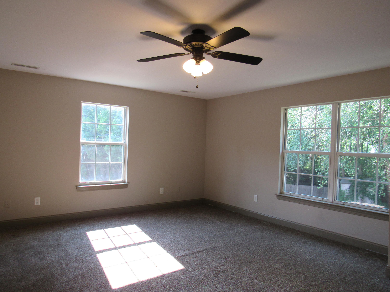 Summer Ridge Homes For Sale - 138 Northpark, Summerville, SC - 16