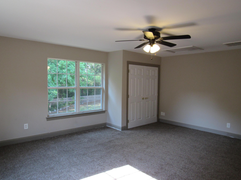 Summer Ridge Homes For Sale - 138 Northpark, Summerville, SC - 22