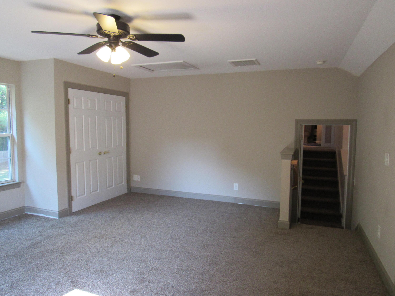 Summer Ridge Homes For Sale - 138 Northpark, Summerville, SC - 18