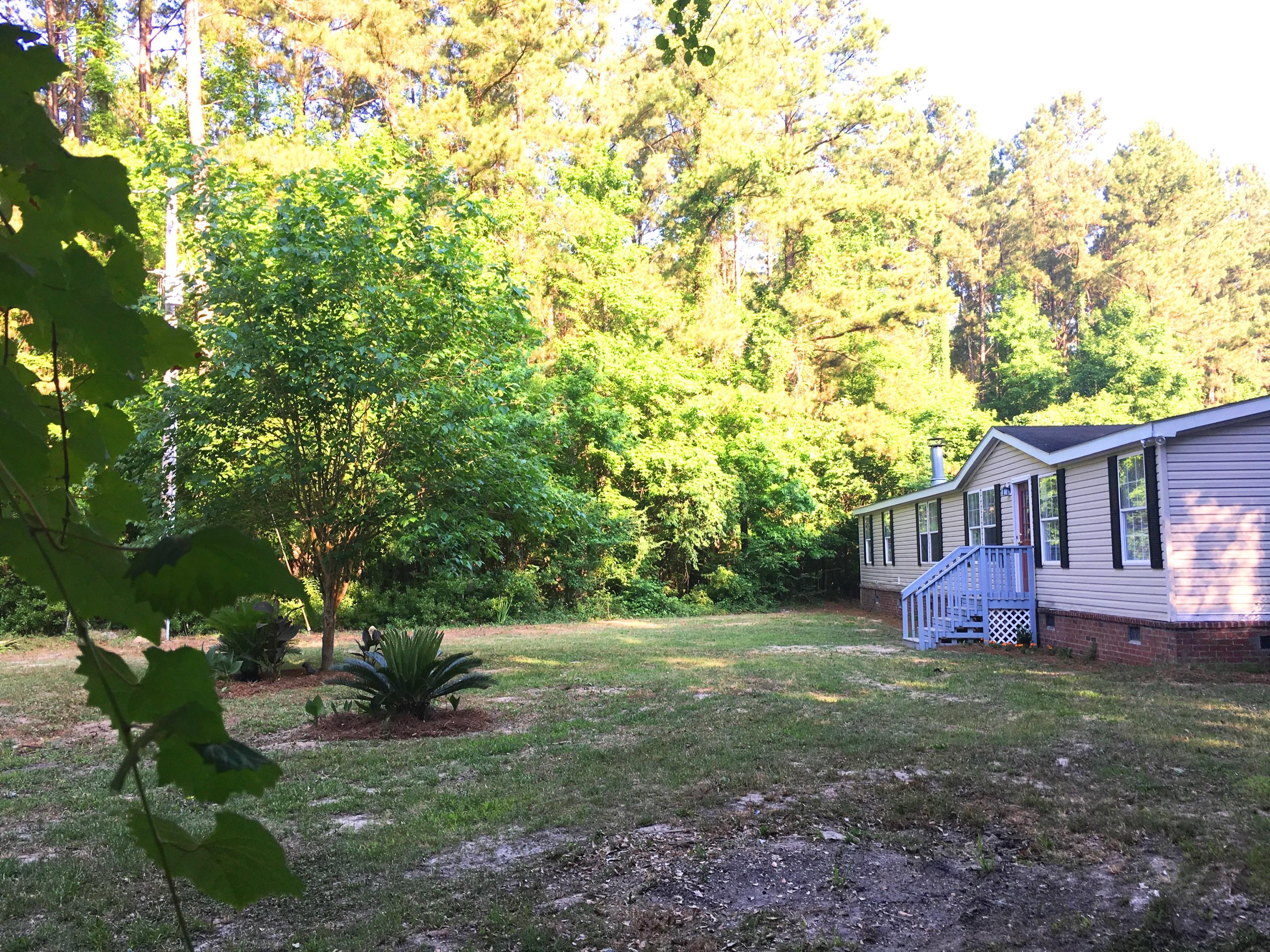 None Homes For Sale - 2085 Timber Bay, Cottageville, SC - 40