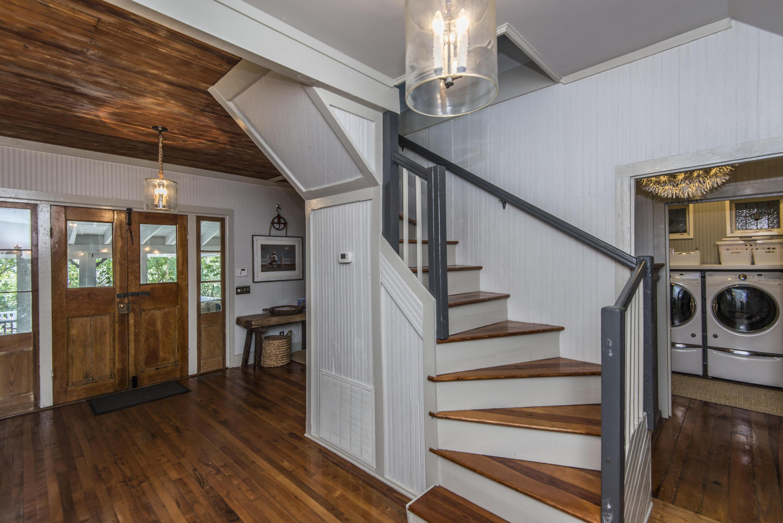Ask Frank Real Estate Services - MLS Number: 19015856