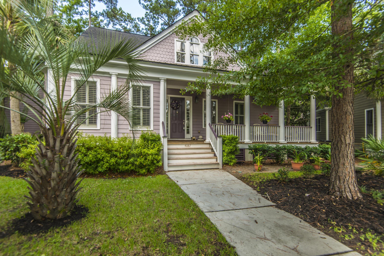 Ask Frank Real Estate Services - MLS Number: 19015855