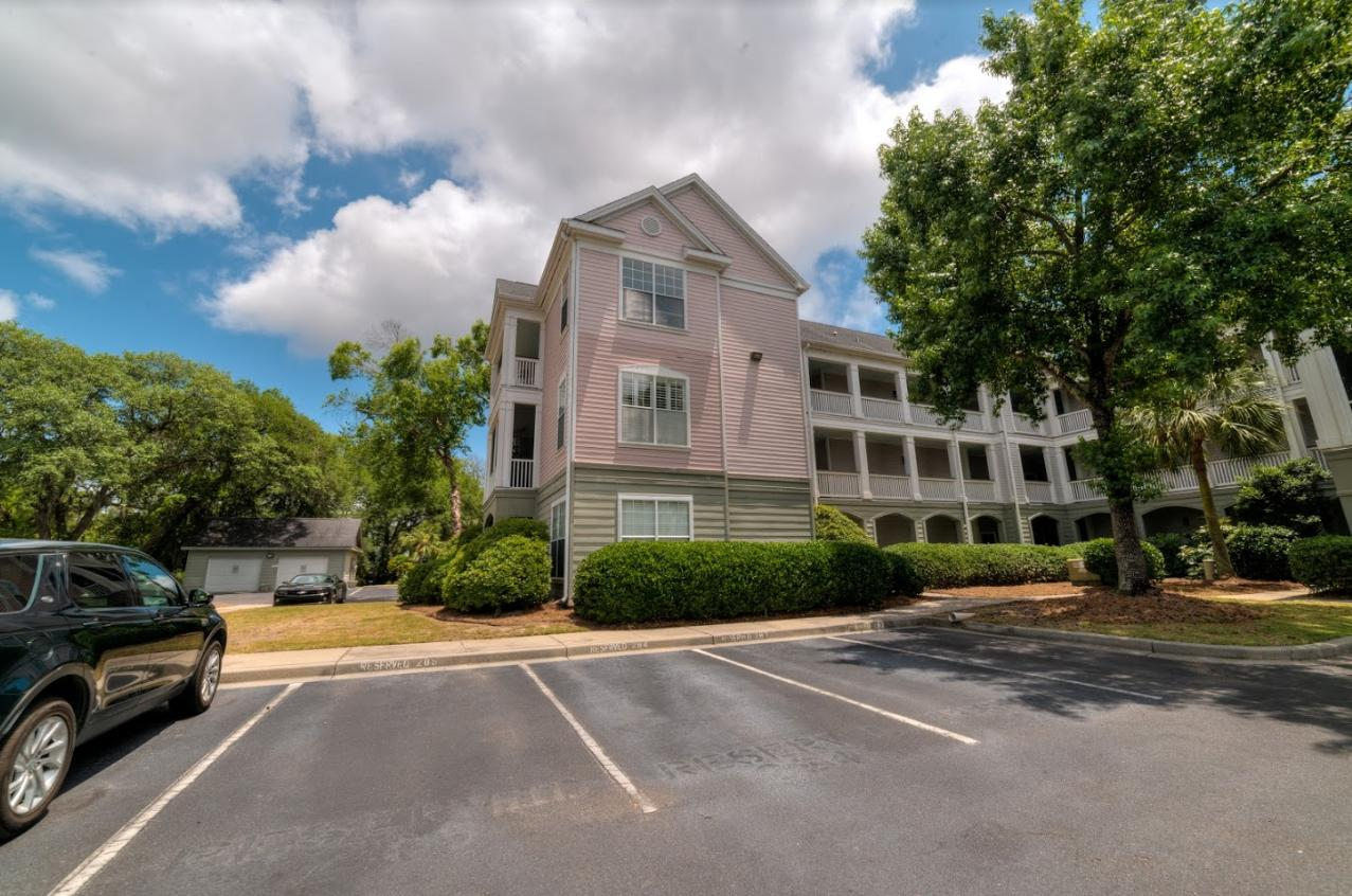 Charleston Address - MLS Number: 19017173