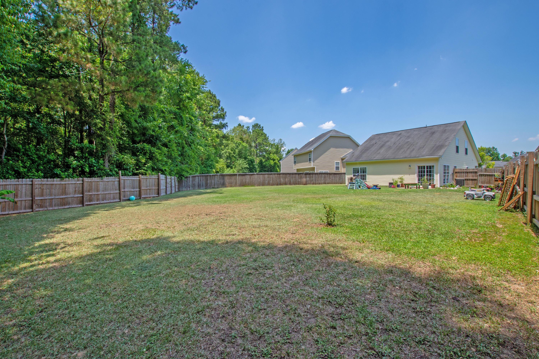 Brickhope Greens Homes For Sale - 246 Island Green, Goose Creek, SC - 20