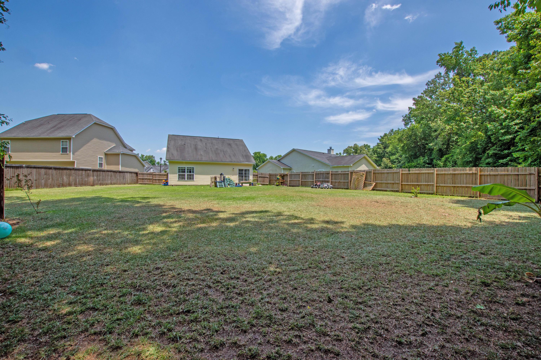 Brickhope Greens Homes For Sale - 246 Island Green, Goose Creek, SC - 22