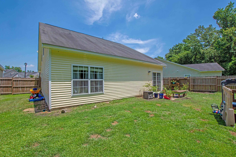 Brickhope Greens Homes For Sale - 246 Island Green, Goose Creek, SC - 21