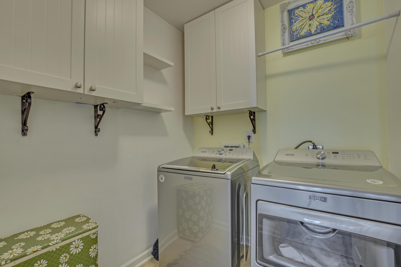 Brickhope Greens Homes For Sale - 246 Island Green, Goose Creek, SC - 8