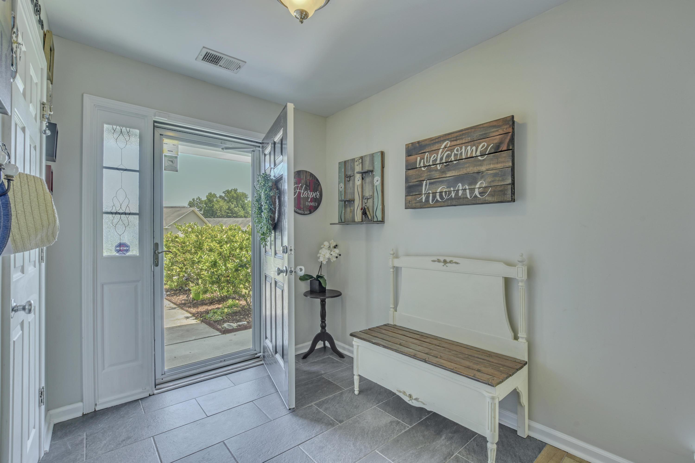 Brickhope Greens Homes For Sale - 246 Island Green, Goose Creek, SC - 3