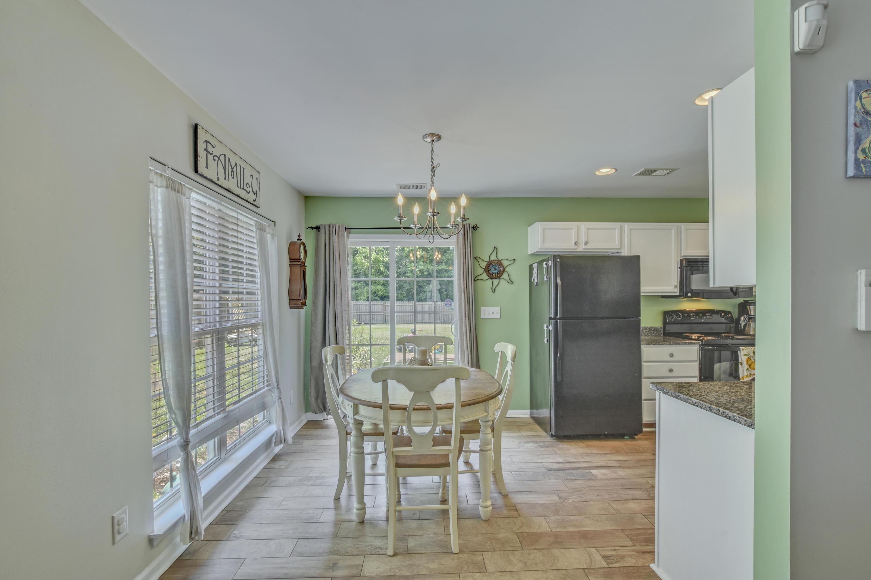 Brickhope Greens Homes For Sale - 246 Island Green, Goose Creek, SC - 10