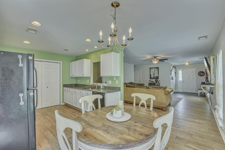 Brickhope Greens Homes For Sale - 246 Island Green, Goose Creek, SC - 11