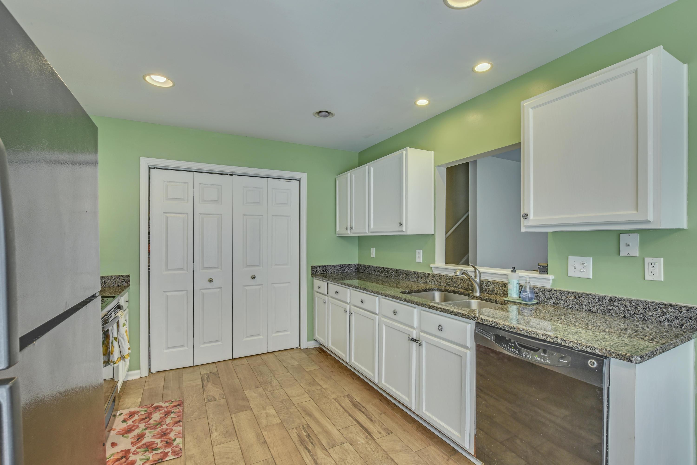 Brickhope Greens Homes For Sale - 246 Island Green, Goose Creek, SC - 13