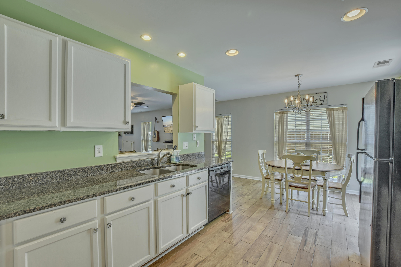 Brickhope Greens Homes For Sale - 246 Island Green, Goose Creek, SC - 15