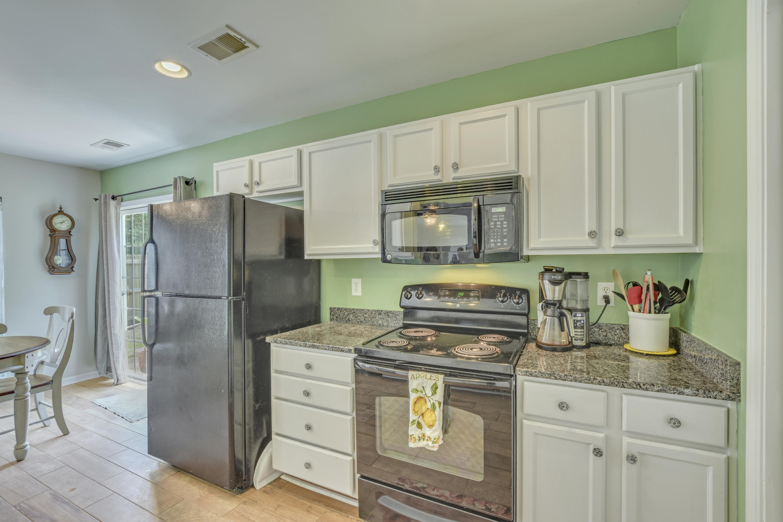 Brickhope Greens Homes For Sale - 246 Island Green, Goose Creek, SC - 16