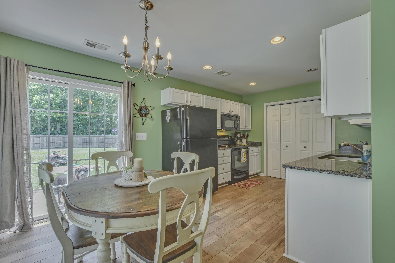Brickhope Greens Homes For Sale - 246 Island Green, Goose Creek, SC - 18