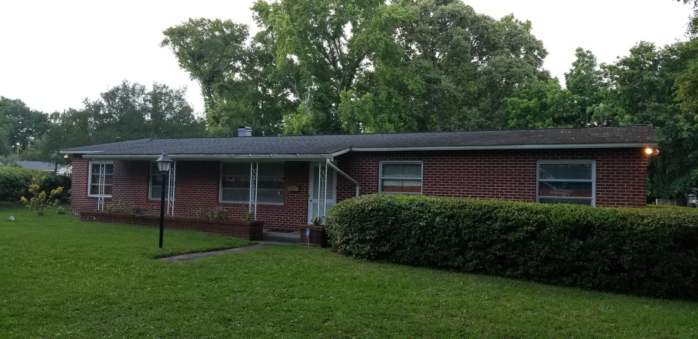 Magnolia Homes For Sale - 1144 Anita, Charleston, SC - 26