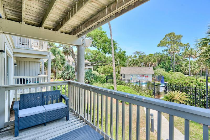 Lagoon Villas Phase I Homes For Sale - 9 Lagoon Villas, Isle of Palms, SC - 21