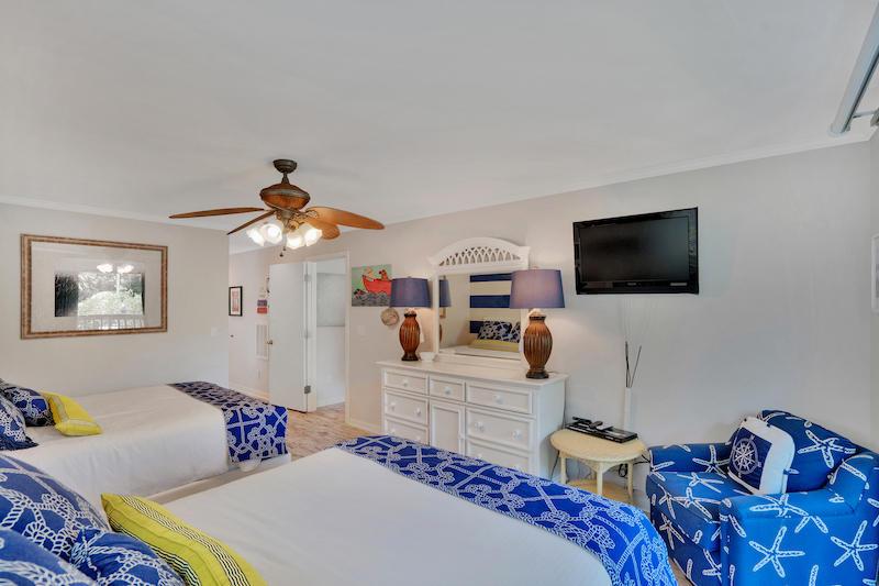 Lagoon Villas Phase I Homes For Sale - 9 Lagoon Villas, Isle of Palms, SC - 18
