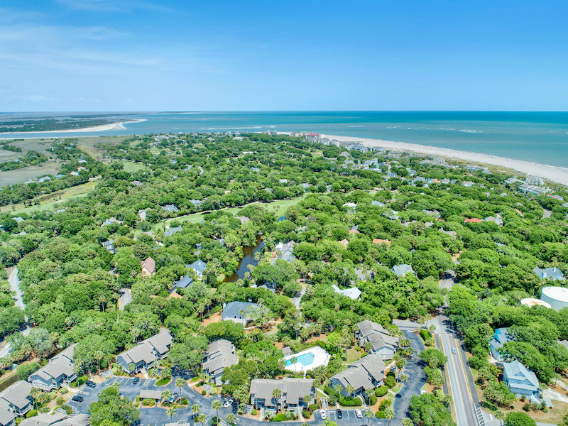 Lagoon Villas Phase I Homes For Sale - 9 Lagoon Villas, Isle of Palms, SC - 6