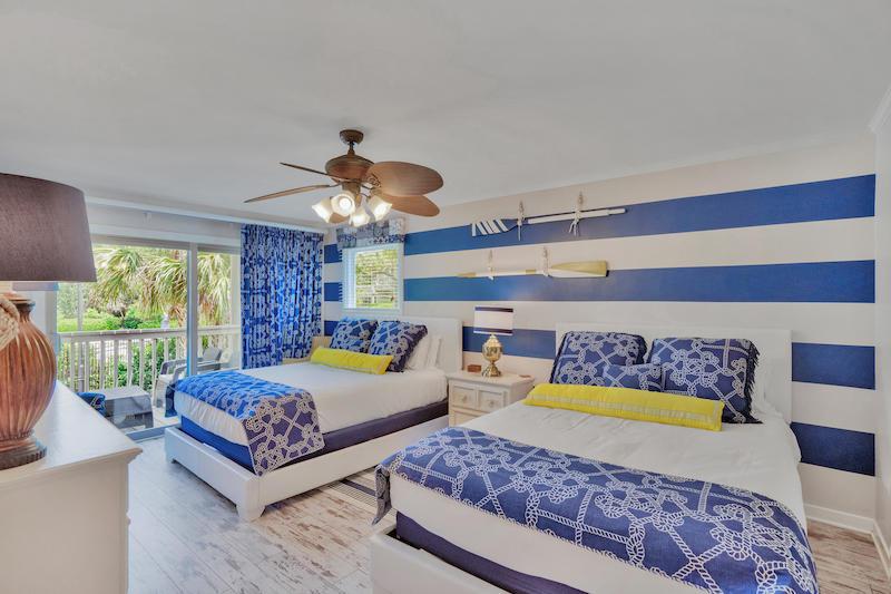 Lagoon Villas Phase I Homes For Sale - 9 Lagoon Villas, Isle of Palms, SC - 14