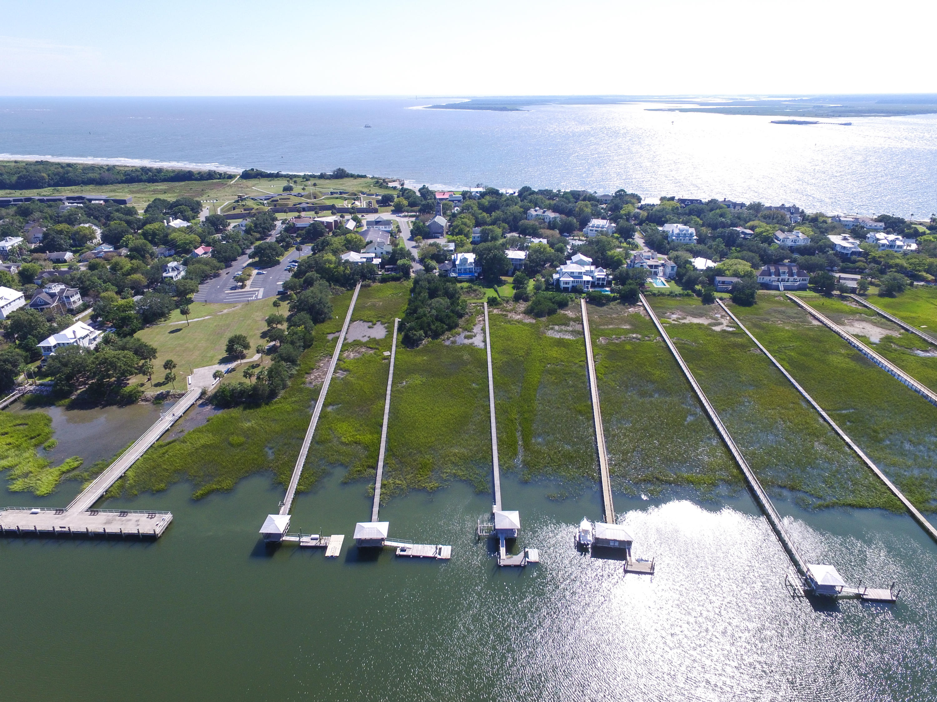 Sullivans Island Homes For Sale - 405 Station 12, Sullivans Island, SC - 57