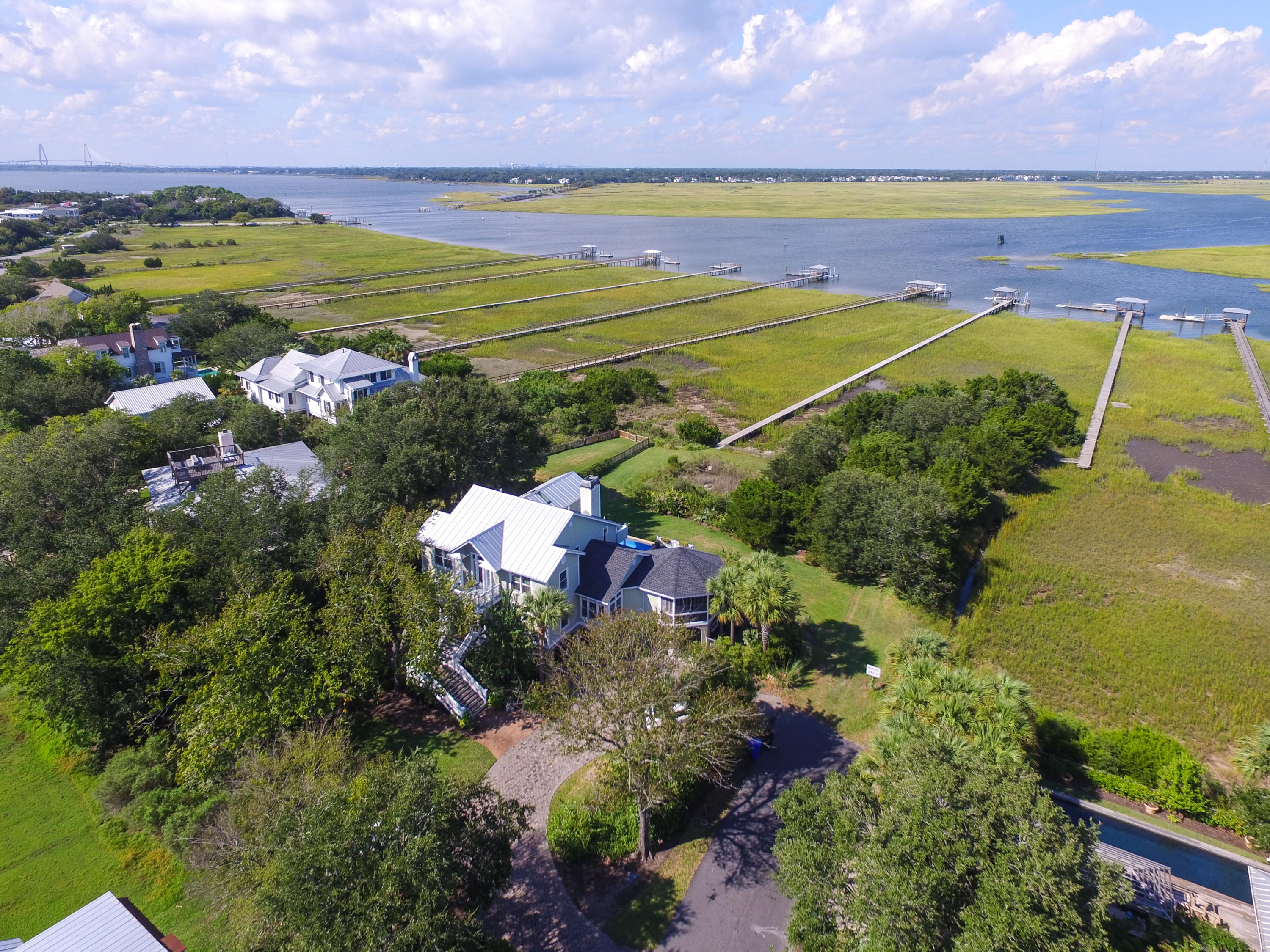 Sullivans Island Homes For Sale - 405 Station 12, Sullivans Island, SC - 21