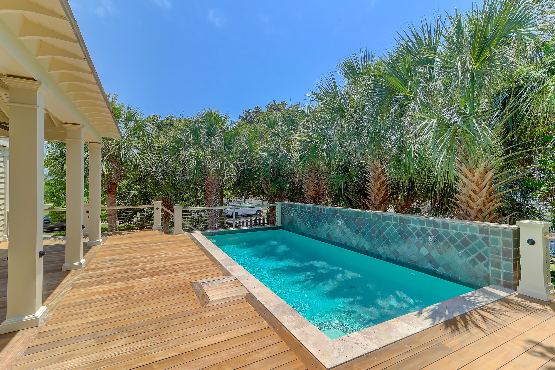Sullivans Island Homes For Sale - 1723 Middle, Sullivans Island, SC - 17